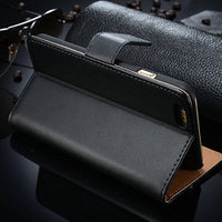 2016 New Mobile Phone Case&Bag, for iPhone 6 Leather Case, Wallet Phone Case for iPhone 6/6s
