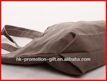 2014 NUEVO PRODUCTO bolsas de algodón hippies venta al por mayor