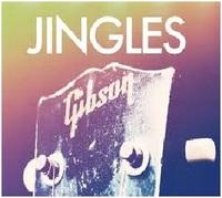 Radio Jingles writing