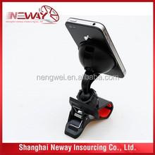 Multi color car /auto mobile holder &mount