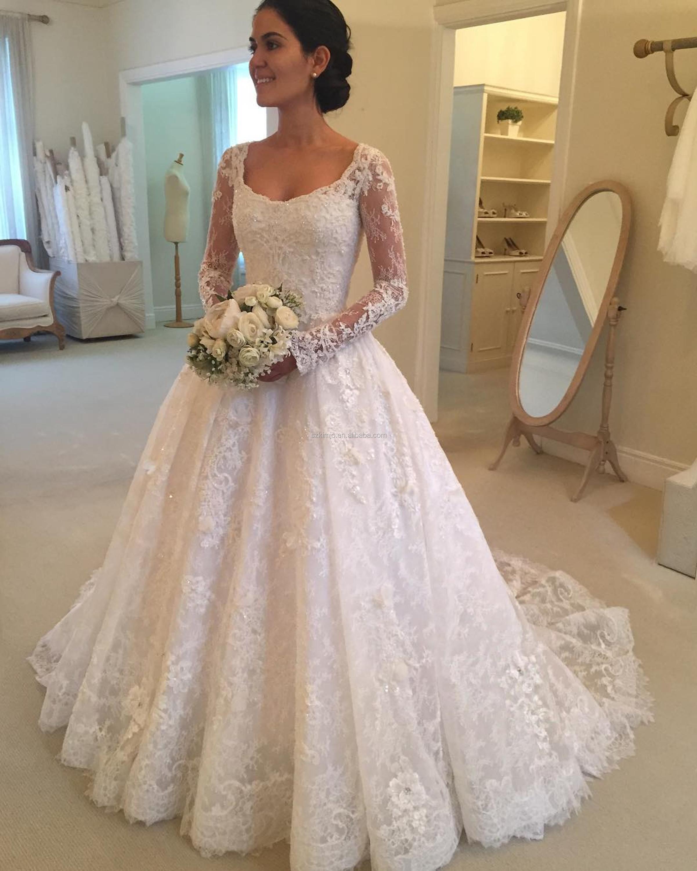 Wunderbar Brautkleider Muster Ideen - Hochzeit Kleid Stile Ideen ...