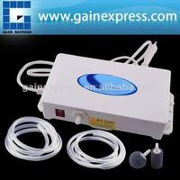 Portable Ozone Generator 200mg/h Aquarium Purifier Ozonizer Available in 110V / 220V