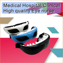 Promotional Eyes Care Massager, USB Eye Massager,Eye Nurse (With power)