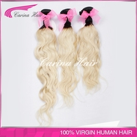 Qingdao Factory Double Weft Single Drawn Raw Vietnam Hair