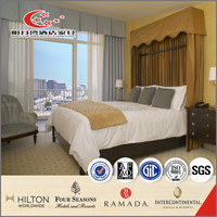 commercial hotel bedroom full supply furniture