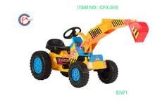 children toys car kids car truck small engineer cars 315