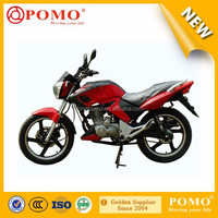 2015 new design 200cc motorcycle