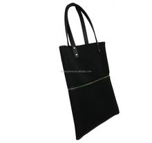 neoprene bag for mens beach bag