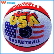 top sell fotbul basketball ball pictures