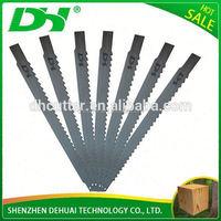 High Precision Tungsten Carbide Woodworking 550mm saw blade wood cutting saw