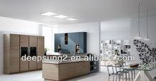 melamine kitchen cupboards in kitchen furniture