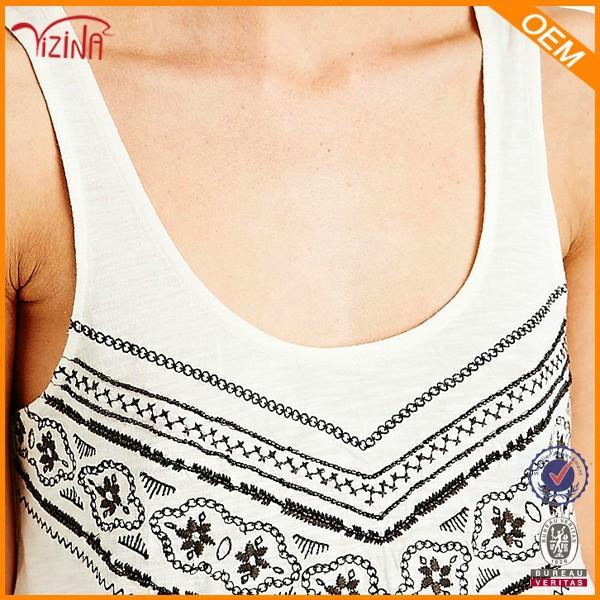 Bulk custom printed white t shirts with v neck in bangkok for Custom printed t shirts in bulk