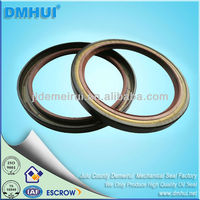 Engine parts for RENAULT vehicles/shaft oil seal 80-100-8