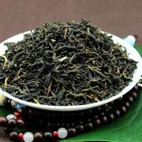 natural diuretic herb yunnan black tea helps reduce blood fat