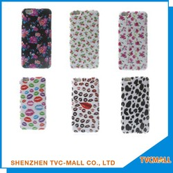 professional mobile phone accessories factory in china,Flash Powder Glossy mobile accessories wholesale mobile accessory