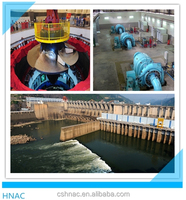 Hydropower plant/hydropower project/hydropower power generating unit /EPC/Turnkey