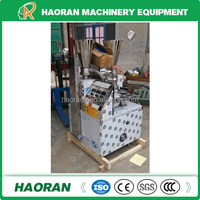 Steamed Filling Machine For Different Material Meat,Vegetable Etc.