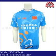 Cycling jersey long sleeve wear, Sleeve Clothing Bicycle cycling clothing
