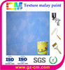 Weather resistan stucco texture paint malay paint