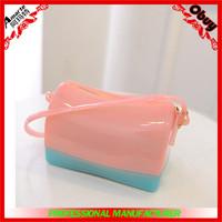2015 Wholesale handbags china/designer handbags for less/handbag brands