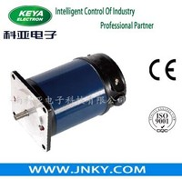 Hot Sale 12v 200w dc motor, 12v dc motor 3000rpm