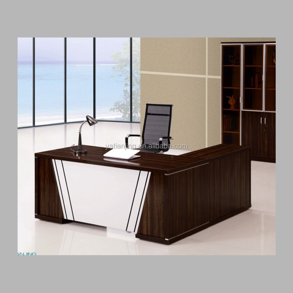 funky office furniture buy funky office furniture l shape funky