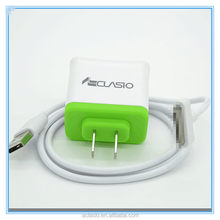 mobile phone charger for Galaxy S5 S4