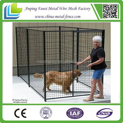 Alibaba China - China direct factory dog kennel wholesale/ dog kennel buildings/ stainless steel dog kennel