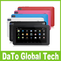 Cheap ALLwinner A33 Ouad Core 9 Inch 516M 8G Dual Camera Bluetooth 4.0 Android Tablets