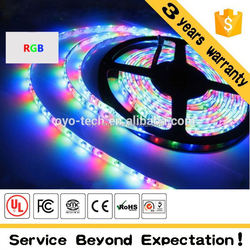 icicle decorations high reputation continuous length flexible led light strip led light strip 5050