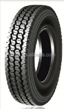 cheap truck tyre discount price for online sale