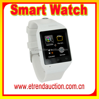 Promotion Smart Watch with Cell Phone function water resistant Watch Bluetooth Smartwatch