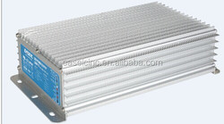 waterproof electronic led driver IP67 200W constant voltage 36V UL,CUL,TUV,CE certificationc with 5 years warranty