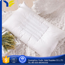 neck china wholesale round adult microfiber pillow