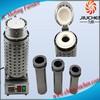 JC Mini Industrial Electric Portable Gold Melting Pot