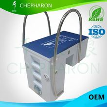 2015 New Style design Highest Level uv lamp for water treatment