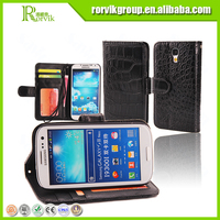 Best Quality Custom Logo small MOQ mobile phone case for samsung galaxy s4 i9500