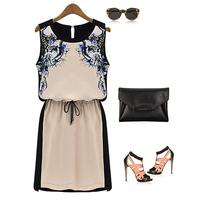 Hot 2014 first night dress for women SV000618