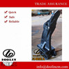 Excavator Single Shank Ripper for Sale