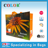 fashion shopping bag on sale, nice bag, durable pp woven bag