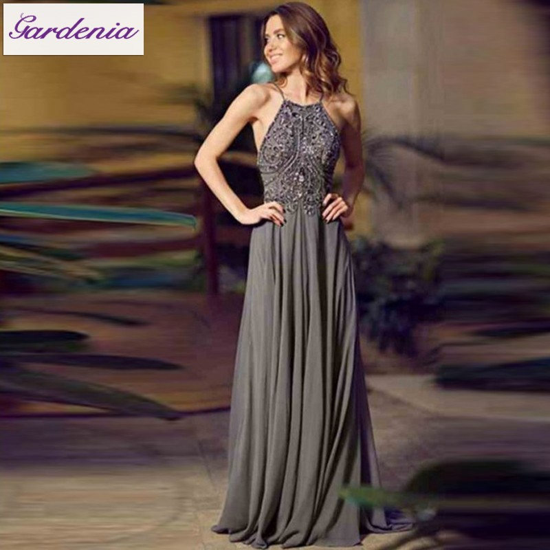 plus length dresses antique stimulated