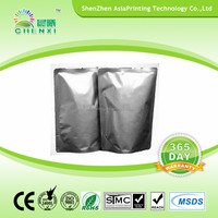 Bulk toner powder for brother laser printer