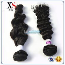 Wholesale Top quality hair end fuller brazilian hair styles pictures