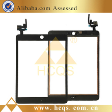 Best price for iPad mini 3 replacement touch screen, for iPad mini 3 repair parts