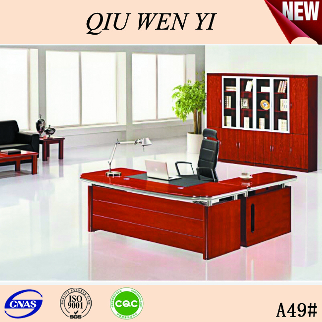 top office table computer desk designs buy office table top office