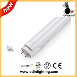 18w t8 led tube light isolation led driver