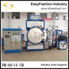 vacuum sintering stainless steel furnace sintering alloys products furnace