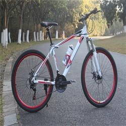 shenzhen cheap mountain bike for sale,aluminum alloy bike, mountain bike sale