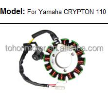 stator_Yamaha_CRYPTON_110.jpg
