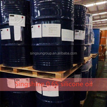 best 99.5% HMDSO Singshine MM supplied by experienced exporter in China